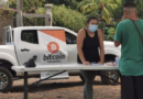 falu bitcoin fizetés