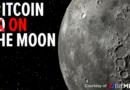Bitmex bitcoin holdra