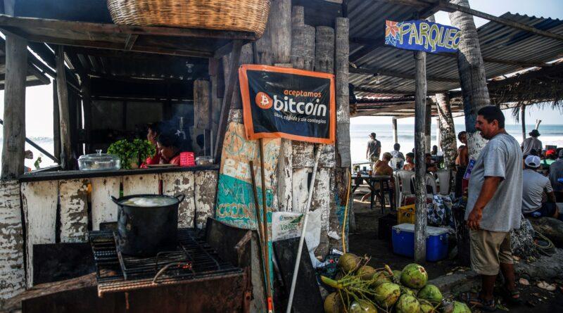 bitcoin értéke az indiai rúpiákban)