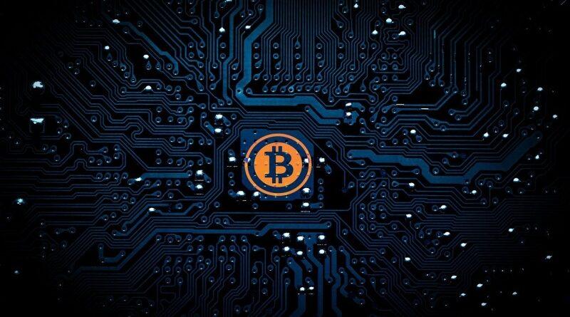 Bitcoin Bányász Tanács: harcolni kell a bitcoin körüli hamis híresztelések ellen