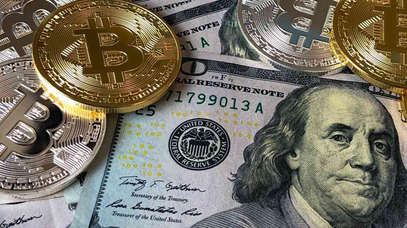 kereskedelmi határidős bitcoin