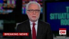 NFT őrzi majd az évtizedek legfontosabb CNN-híreit