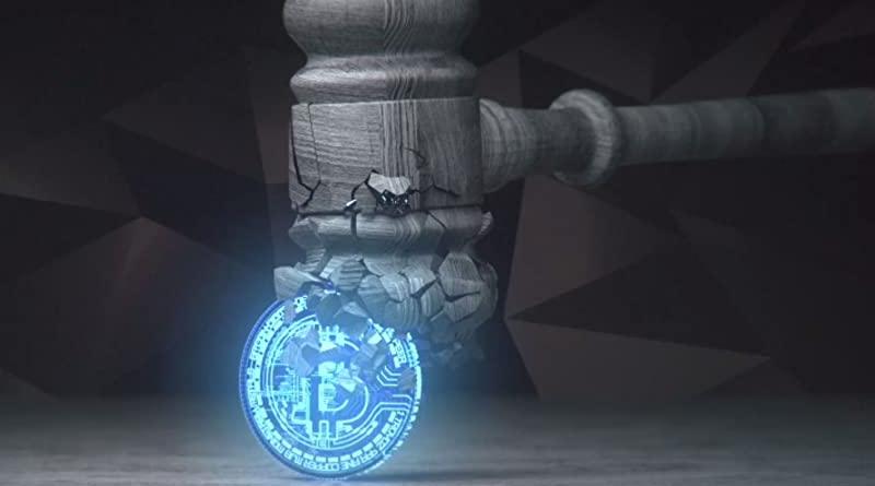 kormányok bitcoin