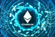Már barátkoznak a bankok az Ethereum 2.0-val