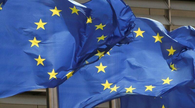 EU digitális pénztárca
