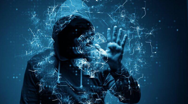 Kriptovaluta szabályozás