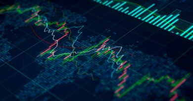 Nagyot csökkent a BTC határidős ügyletek iránti kereslet
