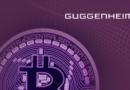 guggenheim bitcoin befektetés