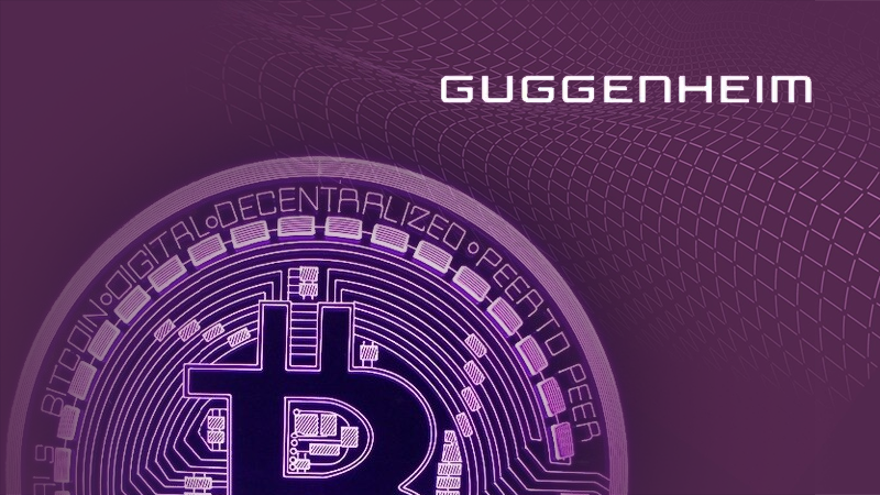 bitcoin befektetők demográfiai)