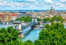 Zöld Magyarország