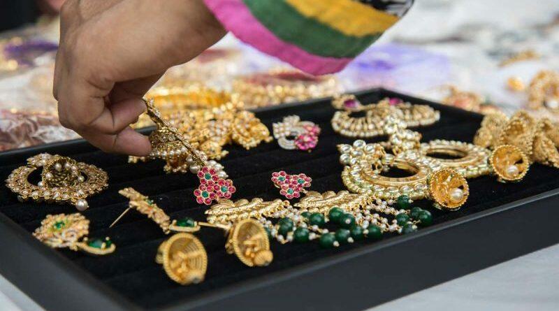 Indiaiak kriptovaluták arany