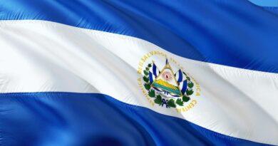 Az El Salvador-i ellenzék bíróságra viszi az új Bitcoin törvényt