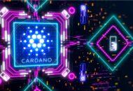 Megállíthatatlanul tör előre a Cardano celebek tweetjei nélkül is