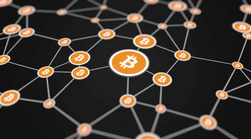 Mi az a Bitcoin mempool is mi a szerepe az utalásoknál?