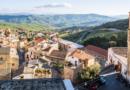 Szicília ingyen házak