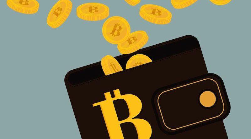 Blockchain.com kriptotranzakciók