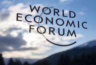 Világgazdasági fórum kriptovaluták