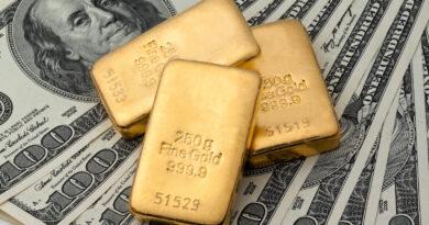 Sokak szerint a kripto az aranystandard helyébe fog lépni