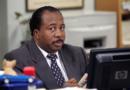 A The Office sztárja kriptovalutát bocsát ki