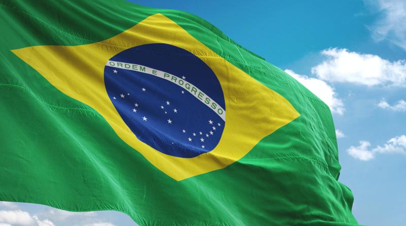 brazil bitcoin csalás