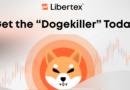 Elsőként a szektorban: Shiba Inu CFD-t listáz a Libertex