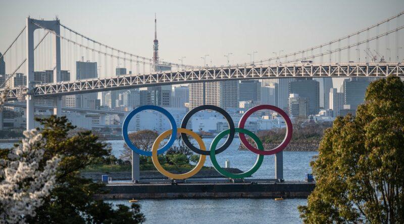 Nyári olimpiai játékok