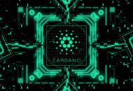 Elindult az Alonzo hard fork tesztelése a Cardano hálózaton