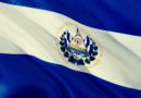bitcoin hivatalos fizetőeszköz Salvadorban