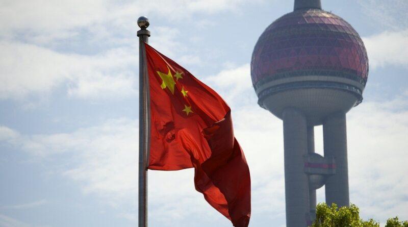Bezuhantak a kínai tech cégek részvényei a korlátozások miatt, a bitcoin jól járhat
