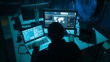 biztonságban kémprogram