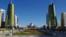 kazahsztán bankok