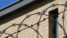 10 ezer ujgurt tarthatnak fogva a legnagyobb kínai börtönben
