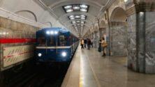 orosz metróban bitcoin bányászat