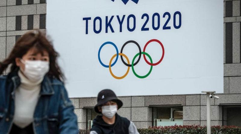 tokiói olimpia szponzorok