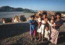 Fülöp-szigeteki negritó csoport