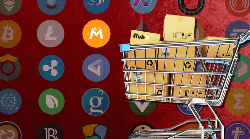 online vásárlók bitcoin