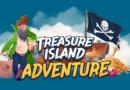 Kriptovaluta nyerőgép játékosok milliókat vihetnek haza a Winz.io Treasure Island játékaival
