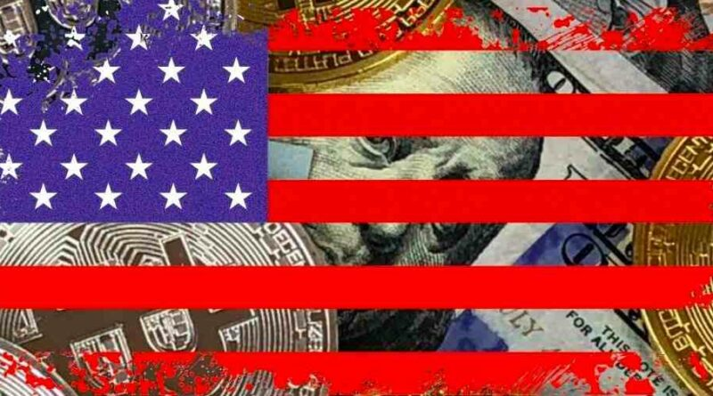 amerikai törvényjavaslat