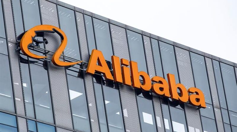 Licitálásra fel! Az Alibaba új blokklánc platformot indít műalkotásoknak