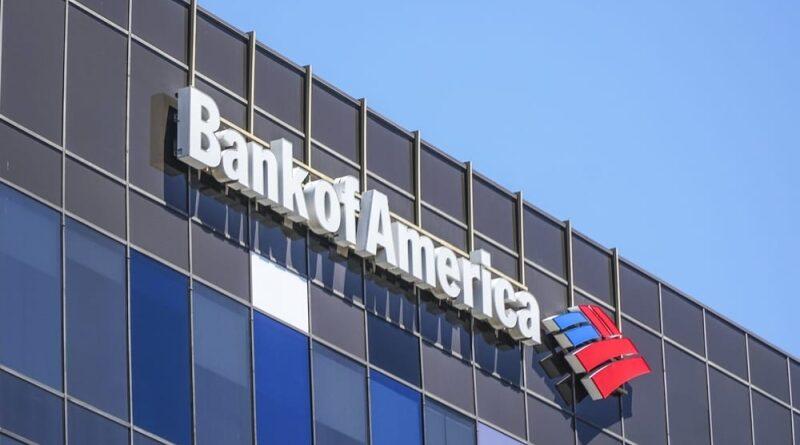 """A Bank of America szerint a Coinbase még messze áll attól, hogy """"kriptók Amazonja legyen"""""""