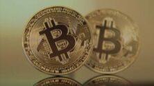 Újabb bitcoin milliomos, aki elfelejtette a jelszavát