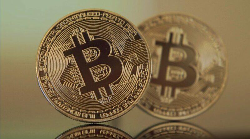 bitcoin törvényes fizetőeszköz