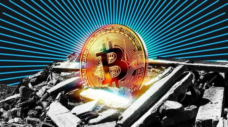 magyar bitcoin dal