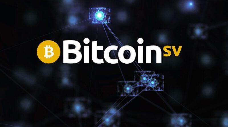Megint 51%-os támadás érte a Bitcoin SV blokkláncát