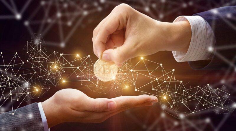 Bitcoint osztana szét a lakosok között egy amerikai városka polgármestere