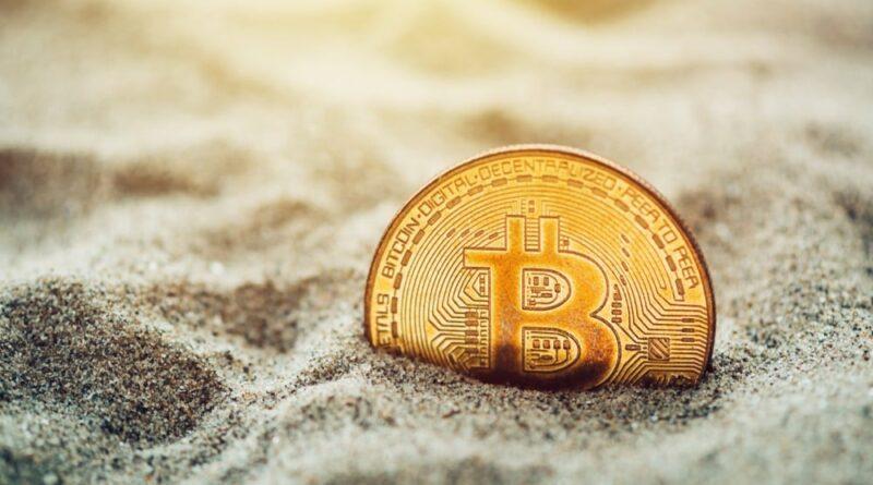 elveszett bitcoin