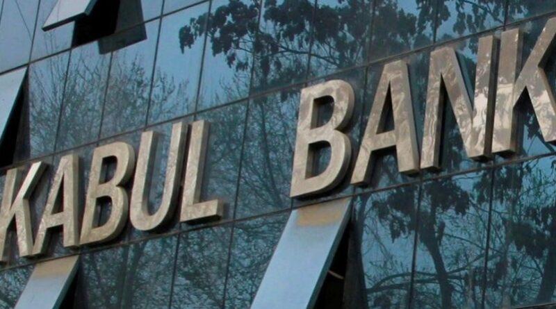 Összeomlóban az teljes afgán bankszektor, nincs pénz az országban
