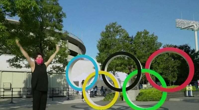 magyarország olimpiai aranyérem