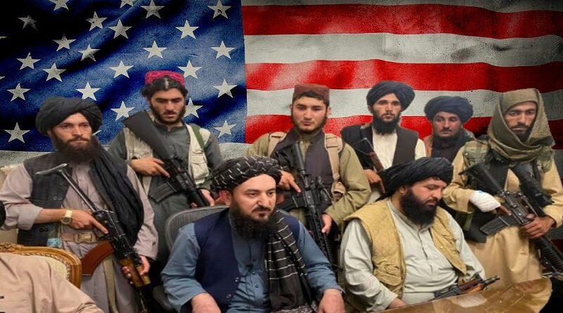 tálibokat államkincstár