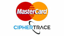 Ciphertrace Mastercard